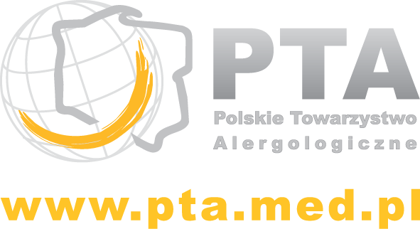 logo_pta2