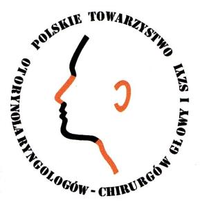 proximus_logo