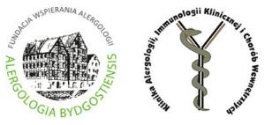 kardiologia_logo