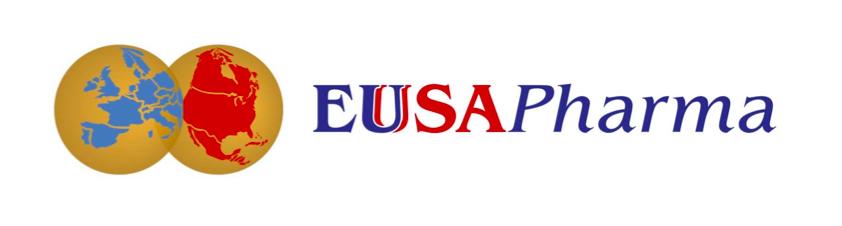 eusa_pharma_logo