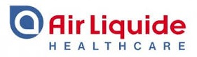 logo -Air Liquide Medical Systems