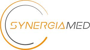 logo-synergiamed