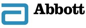 logo_abbott-300x98
