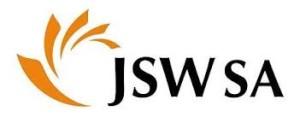 logo_jsw