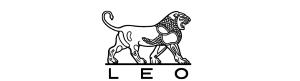 logo-leo pharma